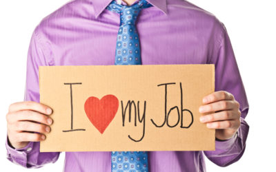 IT Job Satisfaction – What Really Retains Top IT Talent?