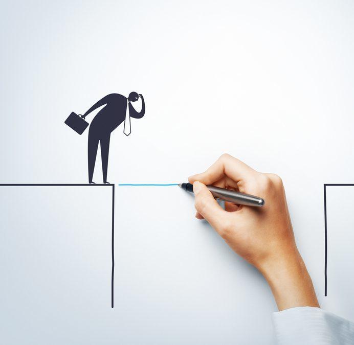 Top 5 Ways to Bridge the Talent Gap