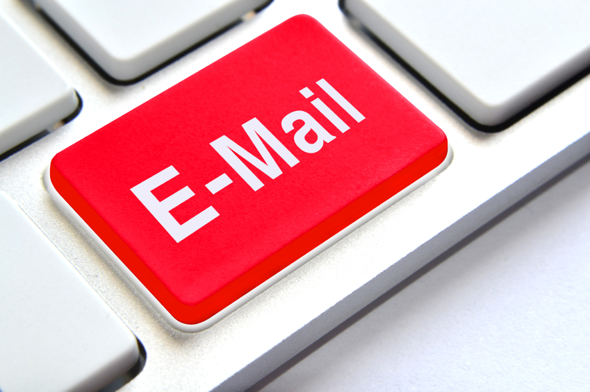 Email Productivity Tips