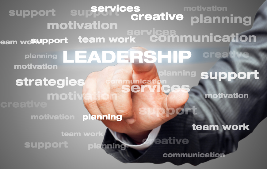Are You An Effective Manager?