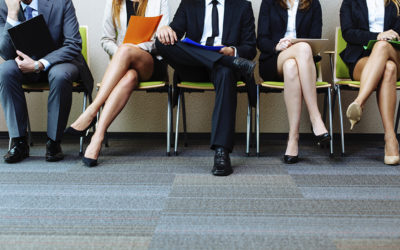 Top 5 Challenges Facing IT Hiring Managers in 2015