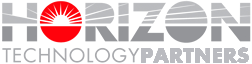 Horizon Technology Partners, Inc.